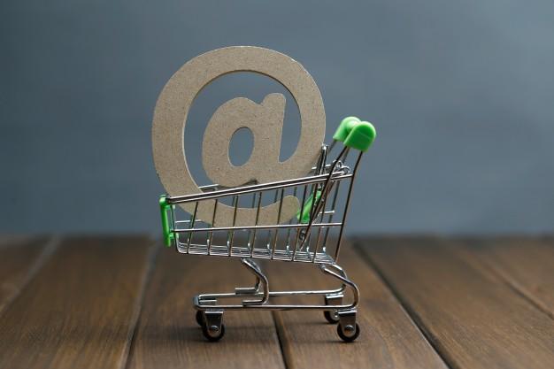 seguros para loja on-line