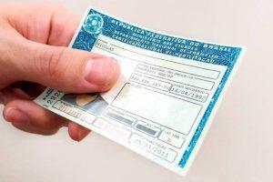 O novo seguro para terceiros, só precisa de uma CNH para ser vinculado a você.
